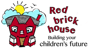 Red Brick House Nursery
